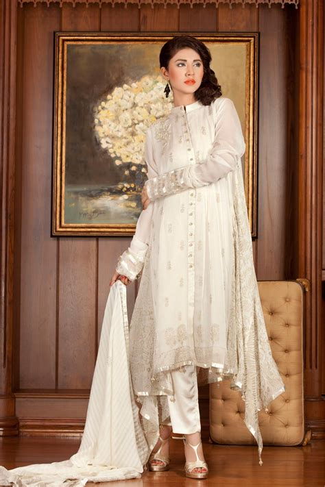 Jj771141 White By Be Style white indian clothing dress exclusive boutique