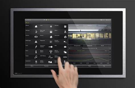 Gira Home Automation Apps For Steuerung Und Vernetzung Mit Geb 228 Udeautomation