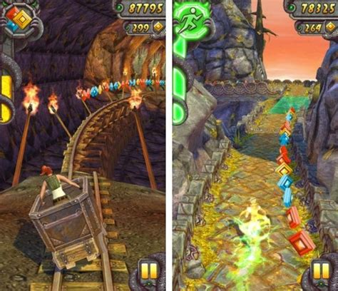 temple run game for pc free download full version temple run 2 pc game download full version free teaching
