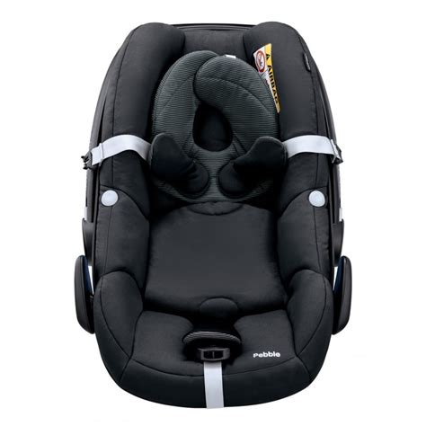 Infant Car Seat Maxi Cosi Pebble maxi cosi pebble car seat