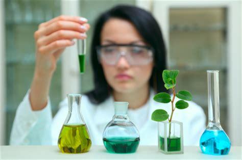 Anschreiben Bewerbung Ausbildung Biologielaborant Bewerbung Als Biologielaborant Bewerbung De