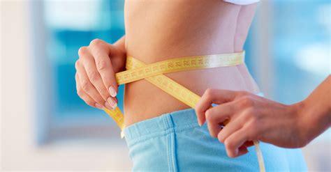 alimentazione corretta per dimagrire in modo sano alimentazione corretta sana e diete alimentazione sana