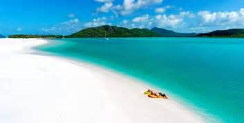 best beaches in the world to visit world s top 10 most beautiful places to visit 2017