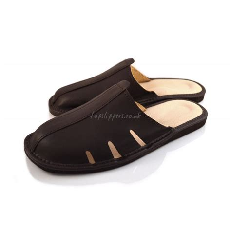 house slippers for men buy house slippers for men men s leather mules