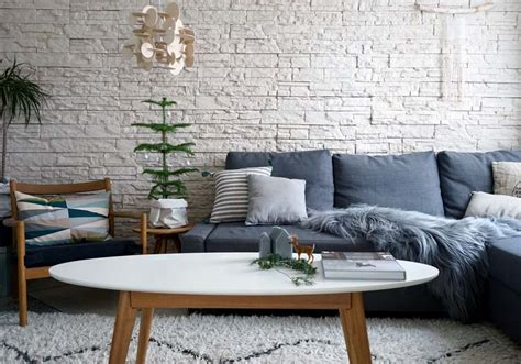 Idee Deco Interieur Cosy by Deco Interieur Cosy Fabulous Salon Style Cocooning With