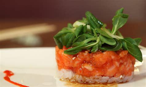 best sushi in milan top 5 sushi il meglio dei ristoranti giapponesi