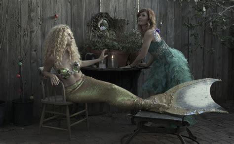 mermaid fairy mermaids and fairies www imgkid com the image kid has it