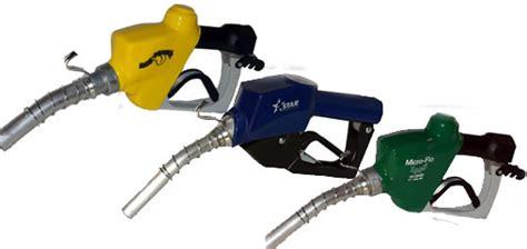 Flo Rite Flow Meter 999l fuel flow meters