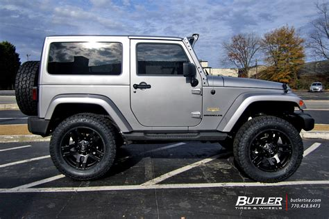 wheels jeep wrangler jeep wrangler with 20in fuel pump wheels exclusively from