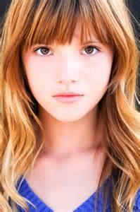 Bella thorne modeling agency bella thorne