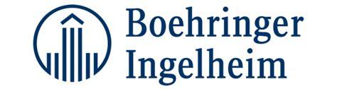 Boehringer Ingelheim Summer Internship Mba by The Summit Innovation Summit