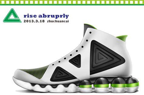 design basketball shoes peak basketball shoe design by zhu chuancai at coroflot