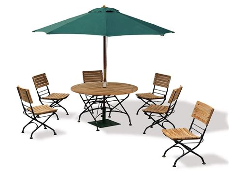 Outdoor Bistro Table And Chairs Ikea Outdoor Patio Table Set High Top Patio Table And Chairs Outdoor High Table And Chairs Interior