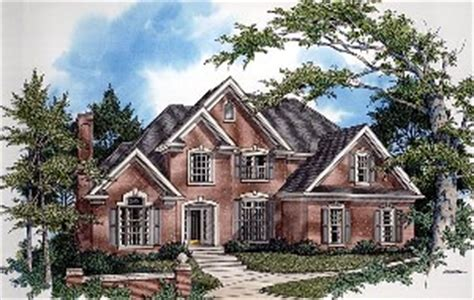 how much to build a house in michigan how much does it cost to build a house in michigan