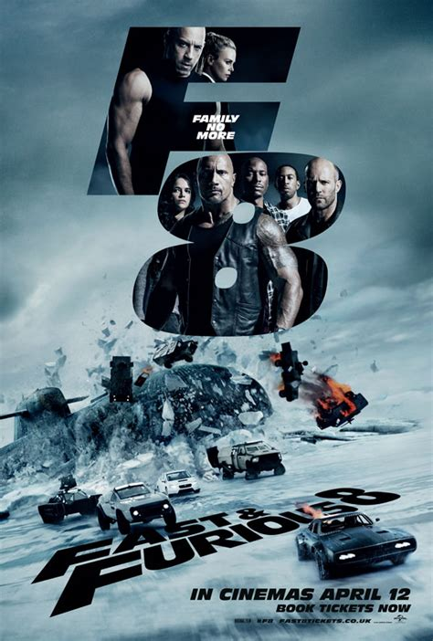 fast and furious 8 dvd release date uk fast furious 8 review good film guide