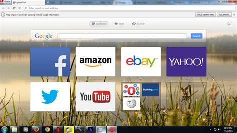 format msi adalah download aplikasi uc browser download free files from abbos
