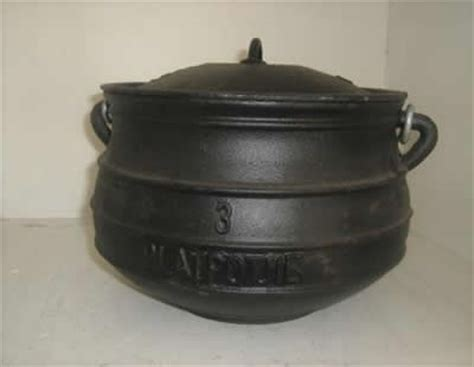 best cast iron pot cast iron products cast iron pots potjie kos pots