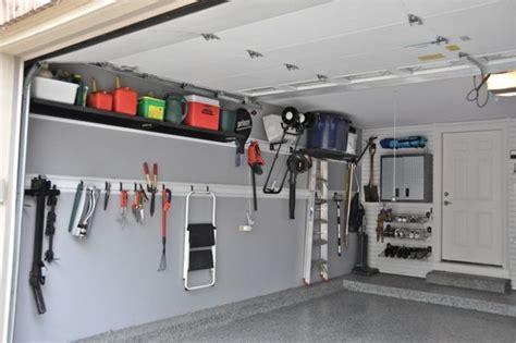 garage systems for organization gladiator garageworks fan photo by gladiator garageworks