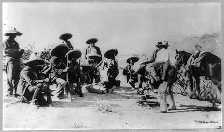 imagenes de la revolucion mexicana en jalisco urban wilderness el centenario de la revoluci 243 n mexicana