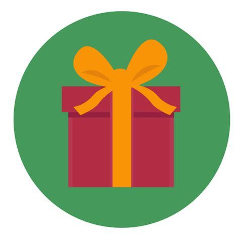 Christmas Present Giveaway - christmas gift giveaway foto bugil bokep 2017