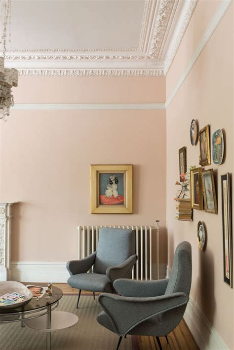 abbreviation for living room farrow and paint colours for autumn how to decorate a living room