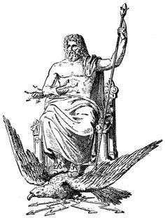 Sélène Et Gaia by S 233 Ducteur Zeus Est C 233 L 232 Bre Pour Ses Innombrables