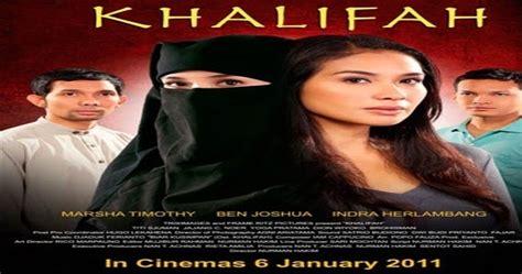 film malaysia sedih terbaru 2015 drama melayu online tonton khalifah full movie online 187 dramaterkini