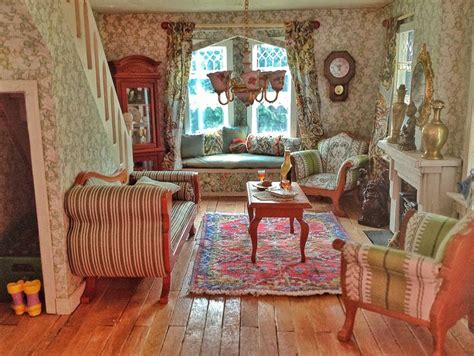 doll house rooms 17 best images about dollhouse living rooms 1 on pinterest miniature rooms music