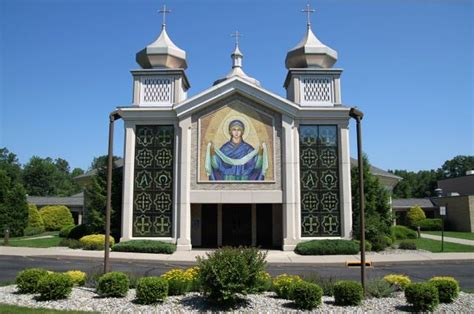 find catholic church near you