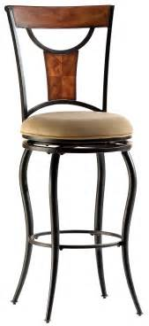 stool bar height hillsdale metal stools 26 quot counter height pacifico stool hudson s furniture bar stools