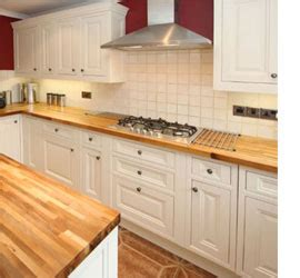Cost Of Ikea Kitchen Cabinets home dzine kitchen solid wood countertops for kitchens