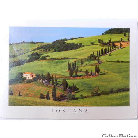 Cp Siena cp d italie toscane cartes postales europe