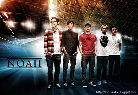 download mp3 noah gratis
