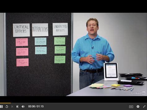 tutorial design ux 6 amazing ui ux design tutorials ui ux design