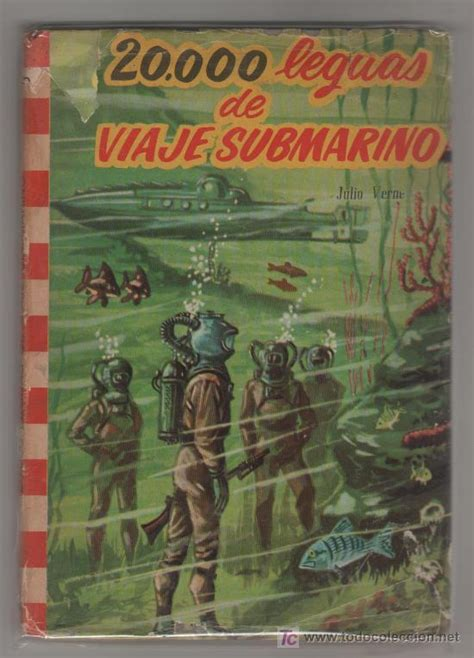 libro el lector compactos anagrama 1000 images about el lector de julio verne on