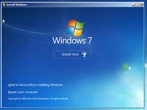 How to restore mbr from windows 7 and windows 8 techsultan