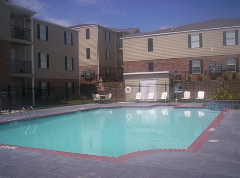 1 bedroom apartments in hattiesburg ms one bedroom apartments hattiesburg ms hattiesburg