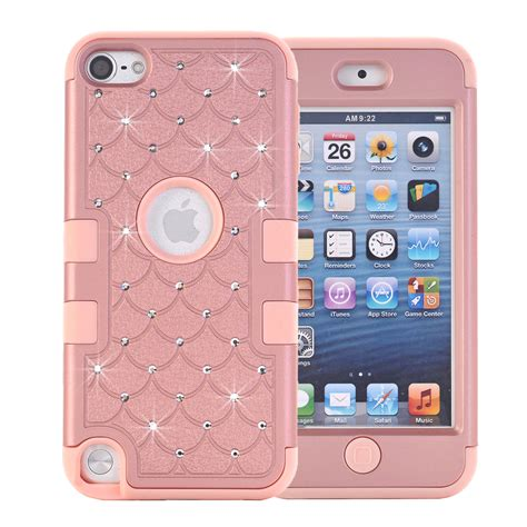 How Fashionable Is Your Ipod by Ipod Touch 5 Cases For Reviews Shopping