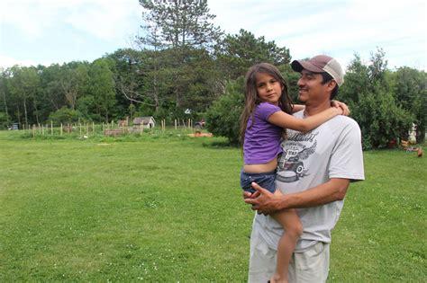 Vermont Criminal Record Vermont Farmer Faces Deportation Despite Work Permit And No Criminal Record