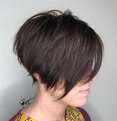 growing out pixie into a shag 162 best growing out the pixie images on pinterest pixie