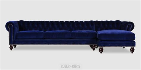 royal blue sectional royal blue leather sectional sofa american hwy