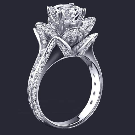 most expensive engagement rings for sale engagement ring usa