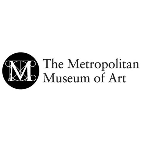 metropolitan museum of art on the forbes the 100 largest u