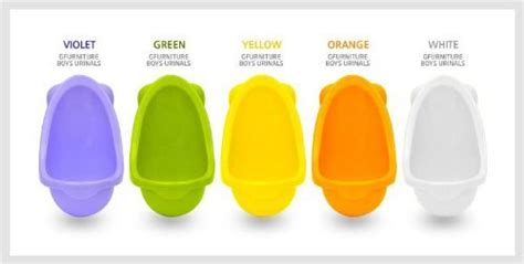 Baby Colour 172mm Free Lenscase jd potty for boys 5 color child