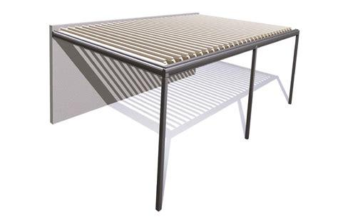 Structural Insulated Panel Home Kits outback patios verandah carport amp pergola stratco