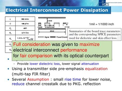 electrical power dissipation in resistors electrical power dissipation in resistors 28 images electric power resistor led power