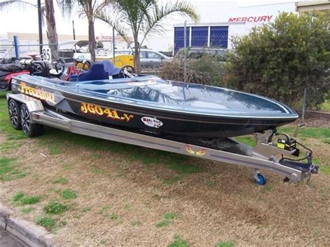 ski boats for sale used wakeboard boats lookup beforebuying