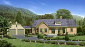 house plans with detached garage craftsman house plans detached garage plans with office woodworking projects