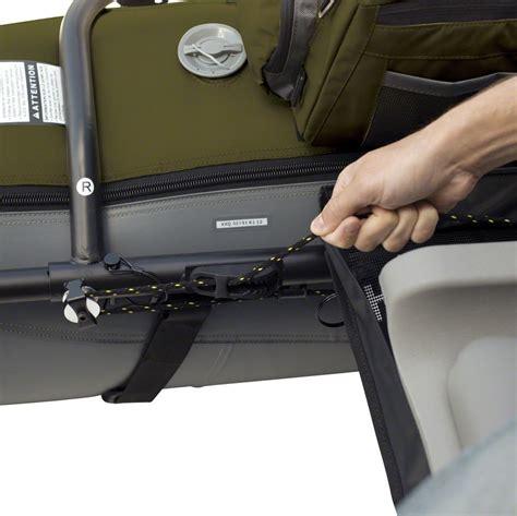 colorado pontoon accessories classic accessories colorado xt inflatable