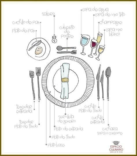 la cada de cinco 842720700x tratemos a nuestros invitados como si fueran a un restaurante de cinco tenedores prepara la